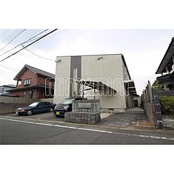 桜台駅 4.2万円