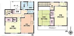 神奈川県横浜市西区藤棚町2丁目195