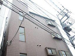 町屋駅 5.9万円