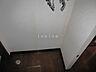 設備,1LDK,面積33.81m2,賃料4.0万円,バス 函館バス鍛治2丁目下車 徒歩6分,JR函館本線 五稜郭駅 3.8km,北海道函館市鍛治2丁目