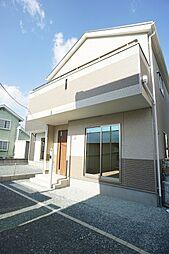 静岡県浜松市東区笠井町