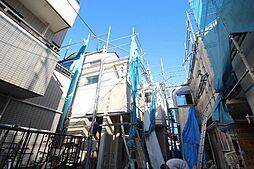 板橋区徳丸1丁目