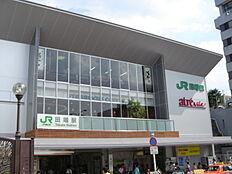 アトレヴィ田端店(徒歩7分)