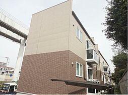 穴川駅 6.0万円
