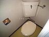 トイレ,1K,面積24.87m2,賃料3.1万円,札幌市営東西線 琴似駅 徒歩9分,JR函館本線 琴似駅 徒歩10分,北海道札幌市西区琴似四条6丁目5番6号