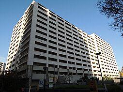 リバーガーデン東大阪新庁舎アヴェニュー 中古マンション
