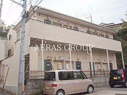 三ツ沢下町駅 3.0万円