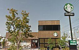 グリーンコート安城A[2階]の外観