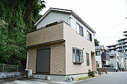 兵庫県神戸市須磨区白川字不計