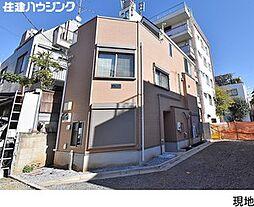 東新宿駅 10,980万円