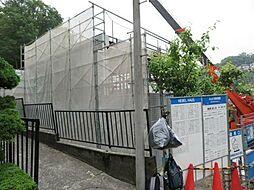 星川駅 10.1万円