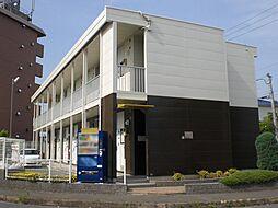次郎丸駅 3.8万円