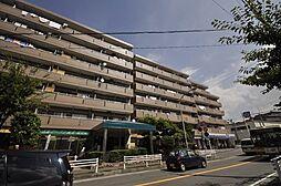 ニックライブステイツ戸塚ガーデン