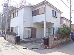 神奈川県相模原市中央区上溝2162-17