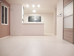 [タウンハウス] 福岡県福岡市南区市崎2丁目 の賃貸【/】の外観