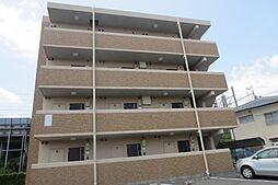碧海古井駅 4.9万円