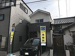 大阪府堺市堺区三条通4-26