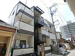 KYOTO HOUSE西寺