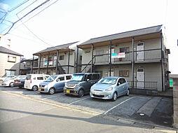 本千葉駅 4.8万円
