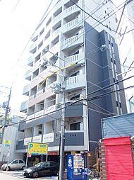 天神橋筋六丁目駅 0.8万円