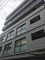 東京メトロ東西線 西葛西駅 徒歩13分の賃貸事務所