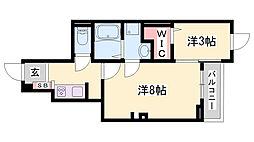 別府駅 5.4万円