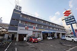 萱町六丁目駅 2.0万円