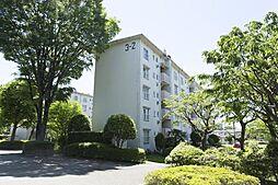 東大宮駅 4.1万円
