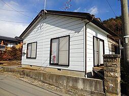 [一戸建] 長野県伊那市上牧 の賃貸【/】の外観