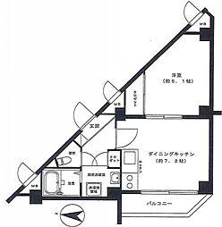 コーラル南太田