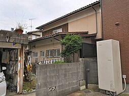 愛媛県松山市北梅本町