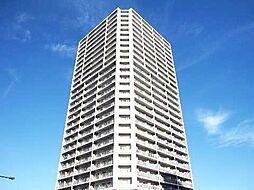 カムザ・スクエア八千代緑が丘タワーズ