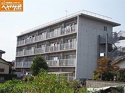 岐阜駅 3.5万円