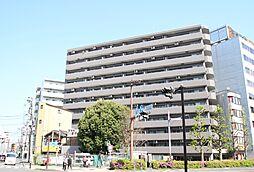 ライオンズマンション横浜桜木町