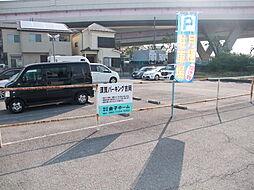 鳩ヶ谷駅 0.8万円