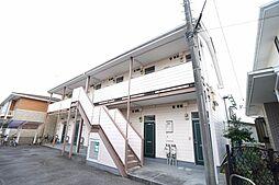 小田原駅 3.5万円