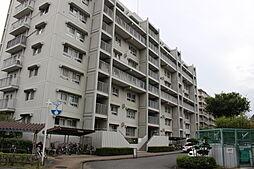 志木ニュータウン南の森弐番街7号棟