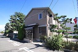 鵠沼海岸駅 5.0万円