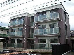 西鉄天神大牟田線 春日原駅 徒歩5分の賃貸マンション