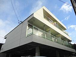 小諸駅 4.5万円