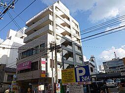 天文館通駅 2.0万円