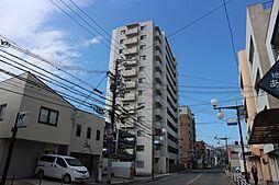 ベルコート垂水霞ヶ丘 3LDK