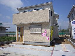 兵庫県高砂市金ケ田町