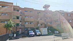 ライオンズマンション武蔵浦和第五