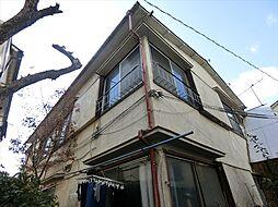 町屋駅 3.8万円