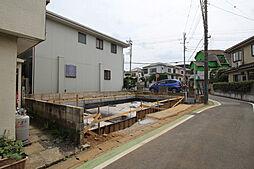 埼玉県富士見市鶴瀬西2丁目