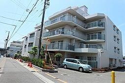 リ フォーム済 舞子レックスマンション 6階