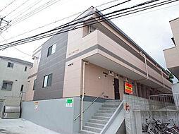 天台駅 6.3万円