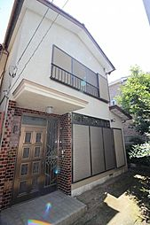 神奈川県横浜市戸塚区上矢部町516-18