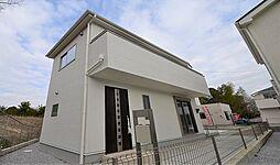 神奈川県川崎市麻生区片平
